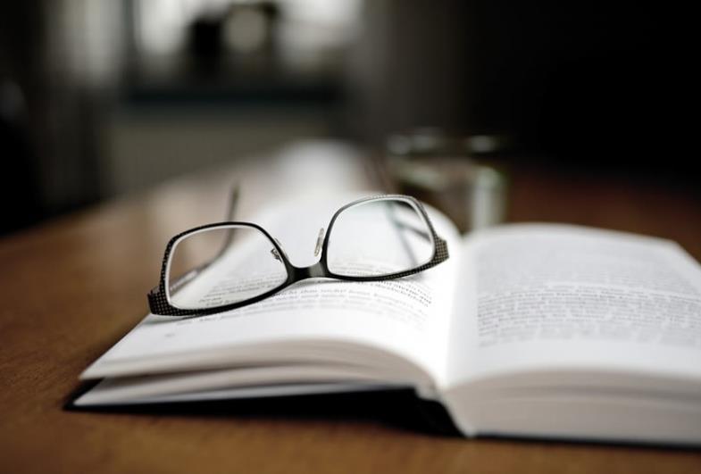 Estão abertas as inscrições para o  Prêmio São Paulo de Literatura 2021