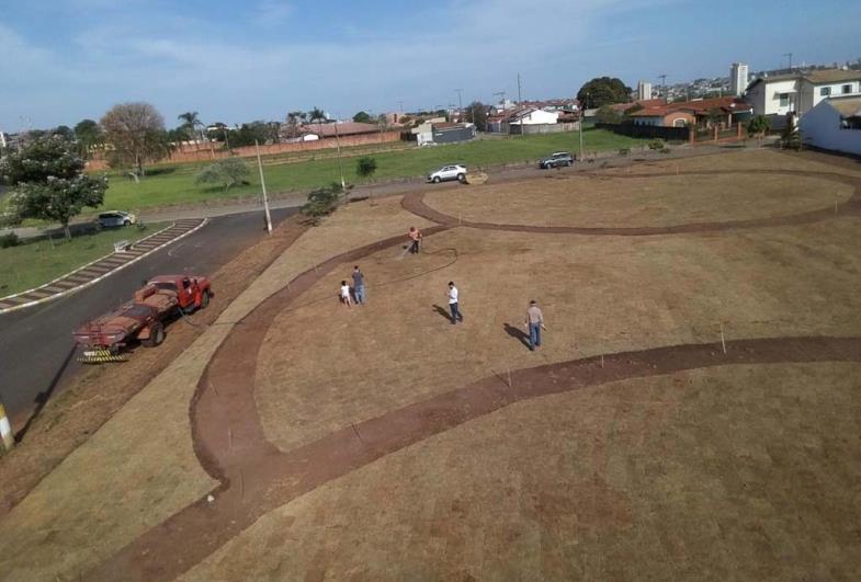 """Area promove evento denominado """"Mesa Redonda"""" em Avaré"""
