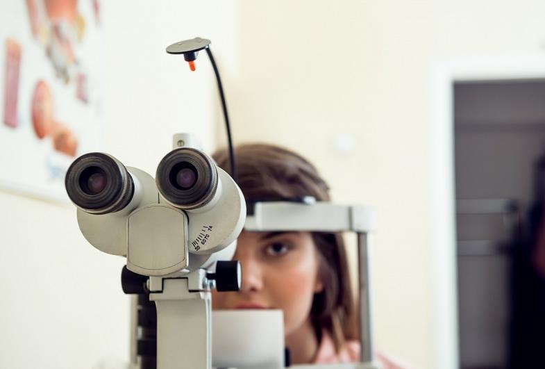 Unesp promove atendimento  oftalmológico hoje dia 27, em Avaré