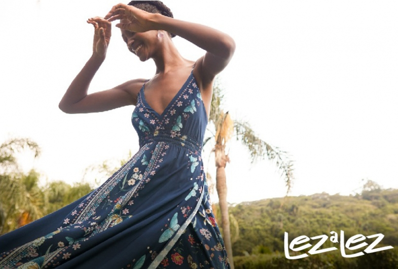 Lez a Lez: moda com compromisso ambiental
