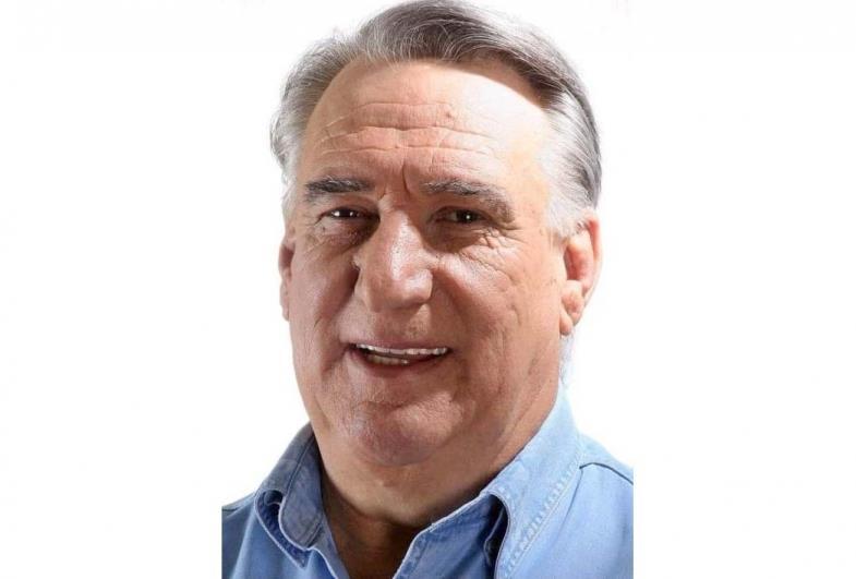 Morre Sergio Siciliano aos 79 anos de idade