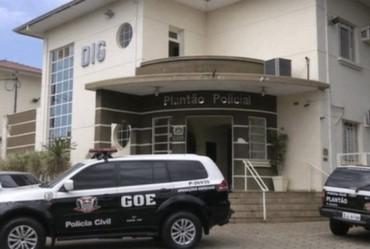 Cerca de 20 pessoas caíram no golpe do aluguel em Avaré
