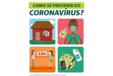 O impacto da pandemia na vida dos  profissionais da saúde da Unimed Avaré