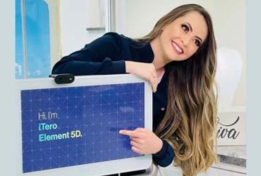 Clínica Viva conta com aparelhos de última geração