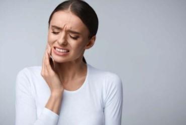 Hipersensibilidade dentinária, um problema cada vez mais comum