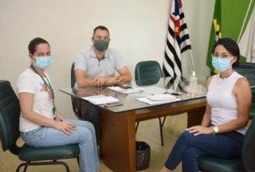 Coordenadoria de Saúde informa alterações no atendimento dos postos de saúde
