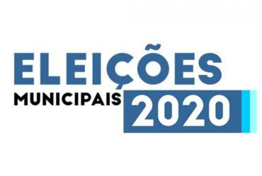 Conheça os pré-candidatos a prefeitos e vice da região