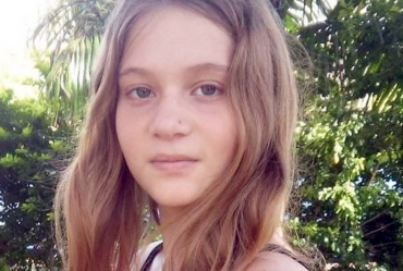 Polícia Civil afirma que Jennifer morreu de traumatismo craniano