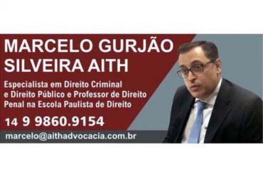 A flexibilização da Ficha Limpa e as irregularidades insanáveis