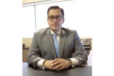 Dr. Marcelo Aith diz sofrer perseguições por parte do Ministério Público
