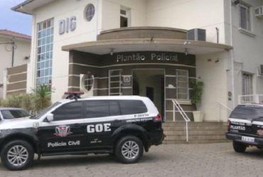 Mulher é encontrada morta dentro de casa em Avaré