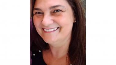 Advogada Roseli Seawright é cogitada como pré-candidata a prefeita de Paranapanema