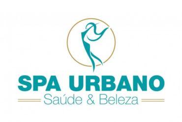 SPA Urbano de Fartura: o melhor atendimento em saúde e beleza
